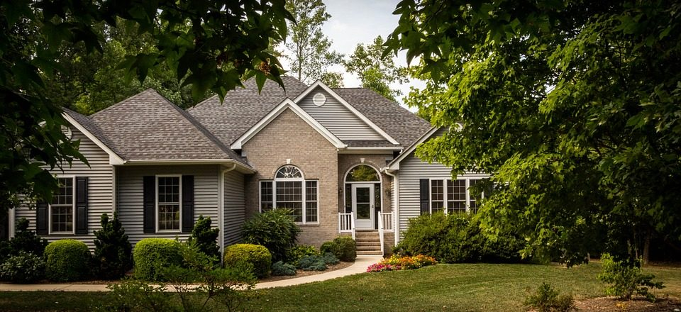 Top House-Hunting Tips